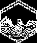 logo raphaël wagon guide de hate montagne
